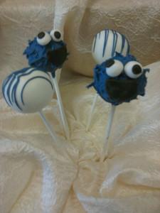 04.B.44.04 SesameStreet-CakePops-CookieM