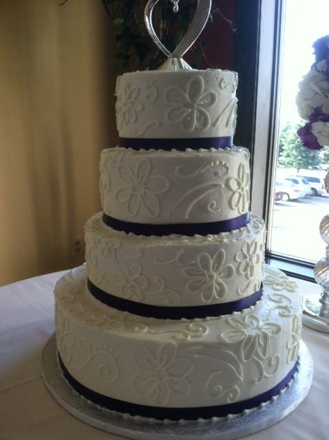 Wedding FlowerDetail7
