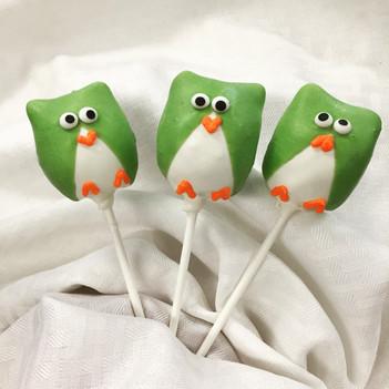 04.C.5.06 Birds-CakePops-Owls.jpg