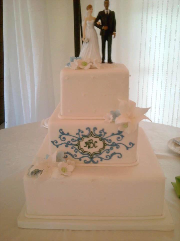 Wedding Applique6