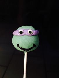 04.B.52.01 TMNT-CakePops-Characters4.jpg