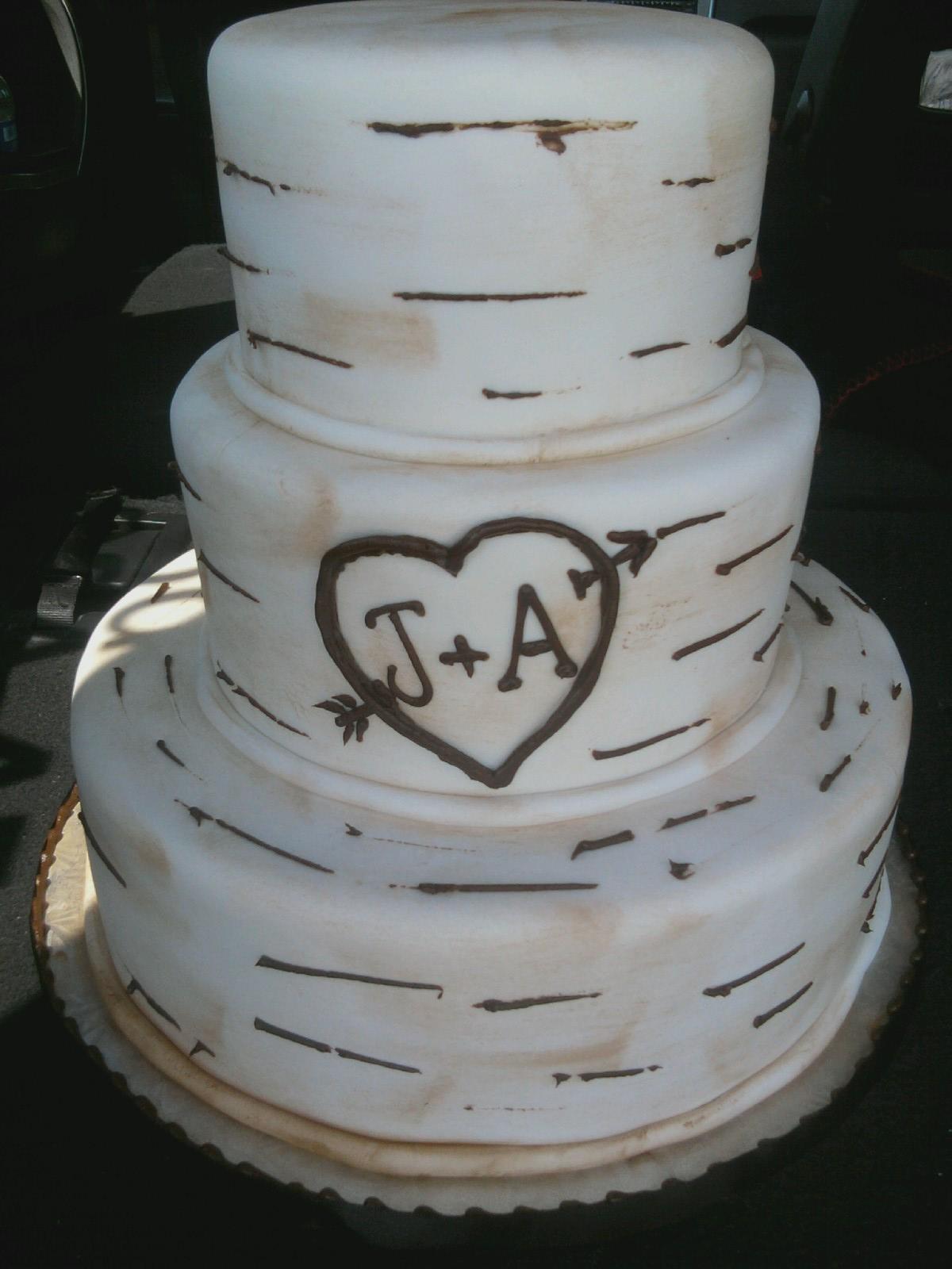 Wedding Birch5