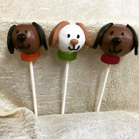 04.C.11.13 Dogs-CakePops-PuppyHeads.jpg