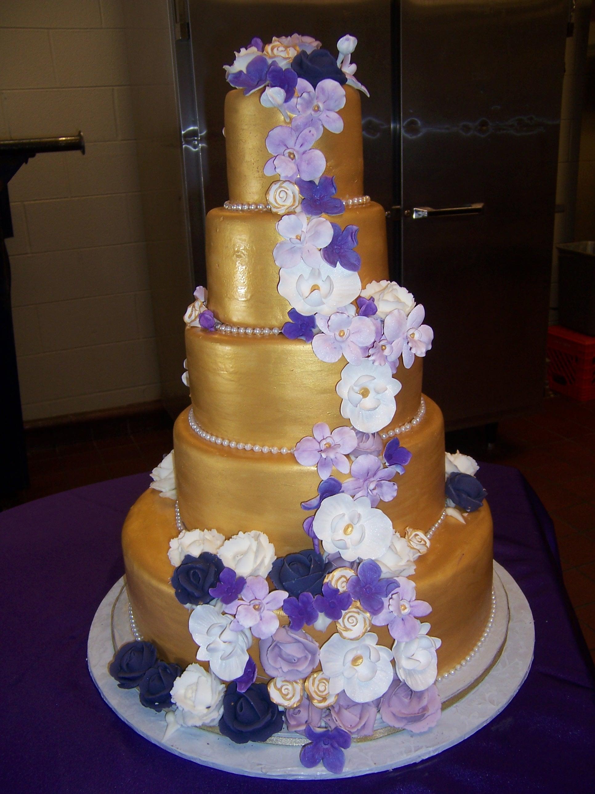 cakes 001 copy