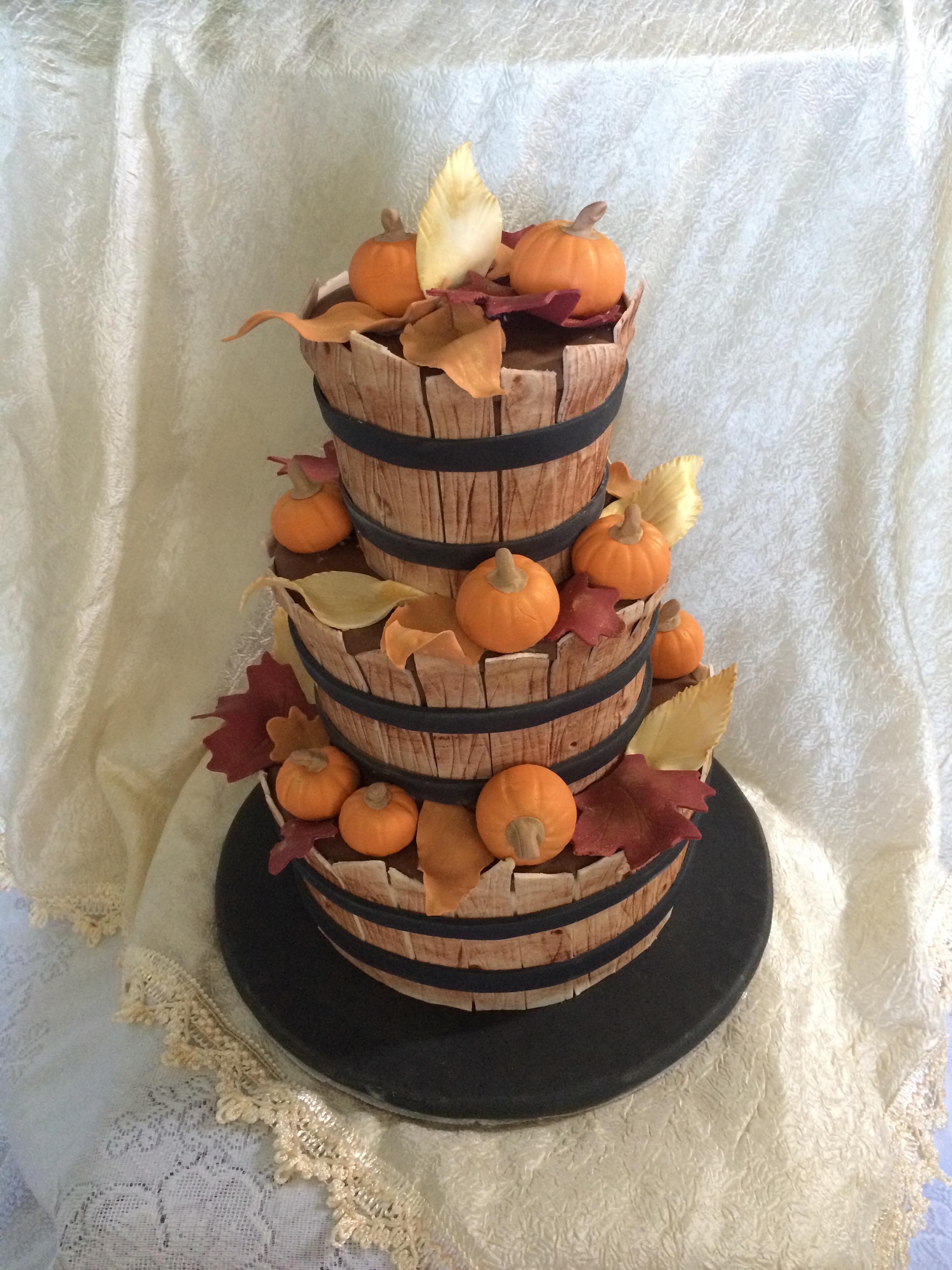 Wedding Basket2