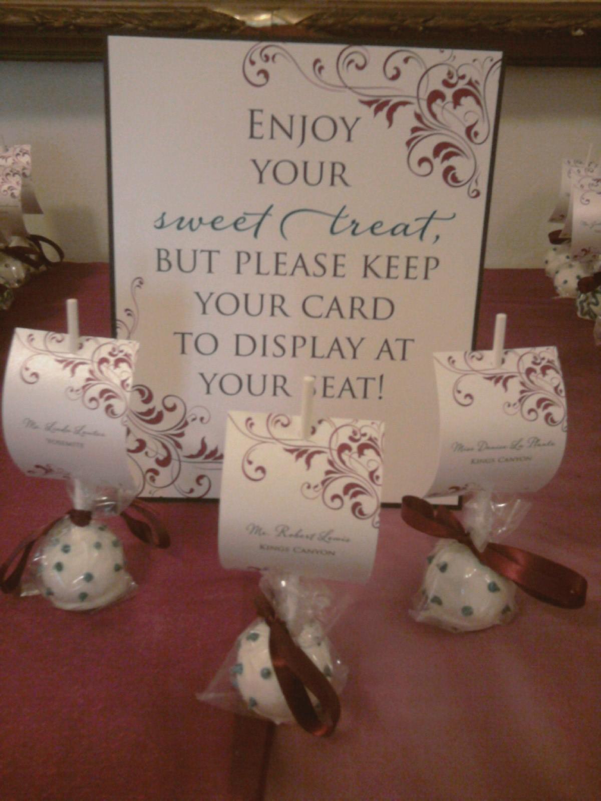 cakepopplacecards