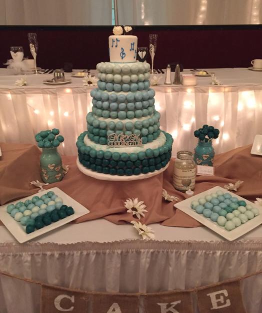 02.B.24.01 Wedding-Cakeballs-TealOmbre5.