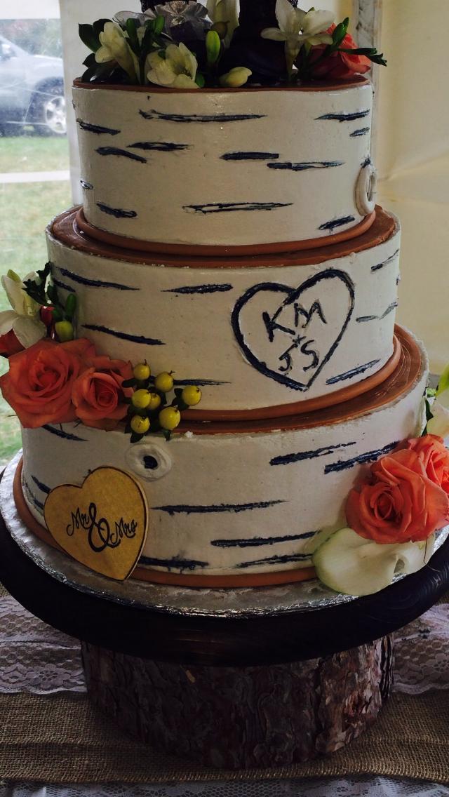 Wedding Birch6
