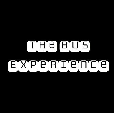 The Bus Experience Logo.jpg