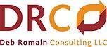 DRC logo with name.jpg