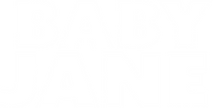 BJ Logo.png