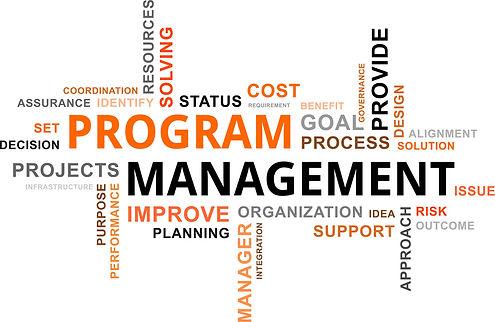 Program+MAnagement.jpg
