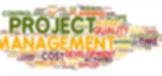 ProjectManagement_91689449-1600x750.jpg