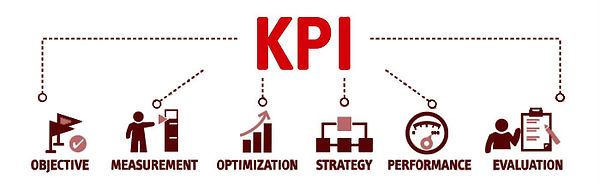 KPI New-red.jpg