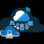 cloud-illustration.png
