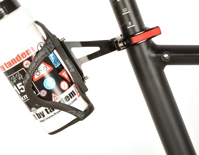 U Design Birdy & Reach Multi Purpose Adaptor