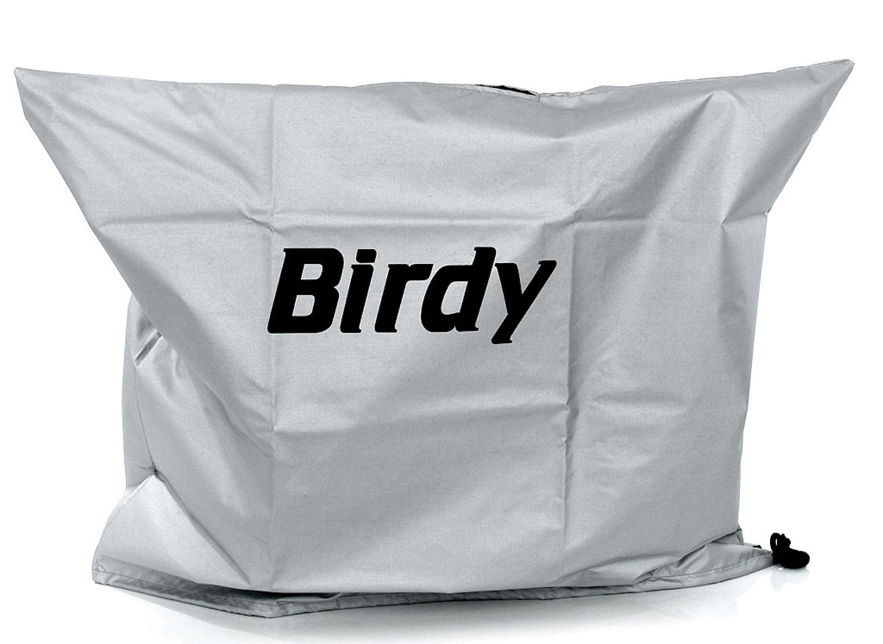 BIRDY Dust Bag