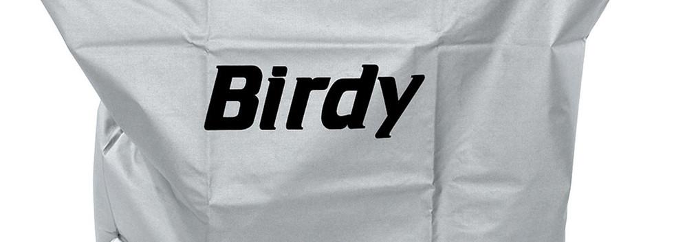 BIRDY Dust Bag