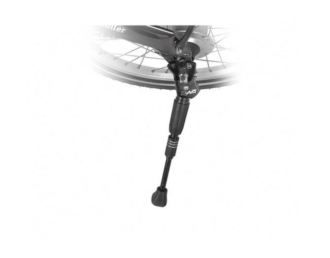 BIRDY Adjustable Kickstand