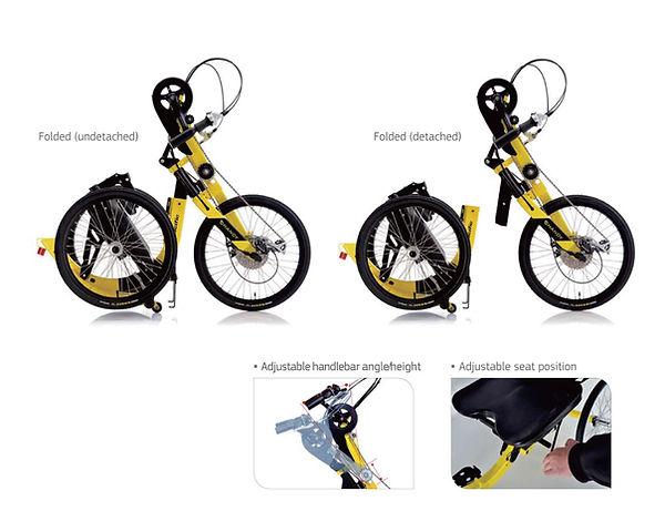 Handy-Foldable-Yellow-Eng.jpg