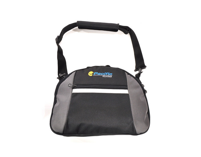 Soft carrying bag for IF MOVE