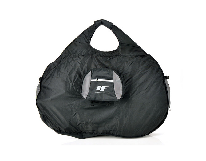 Soft bag for IF MODE