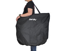 BIRDY Multi-Purpose Cover