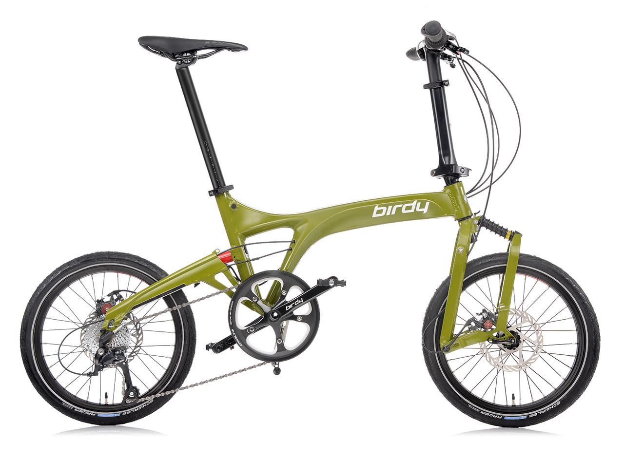 2020-Birdy-3x8-olive-green
