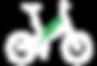 電商平台icon-1-1-MOOVE-72x64px-01.png