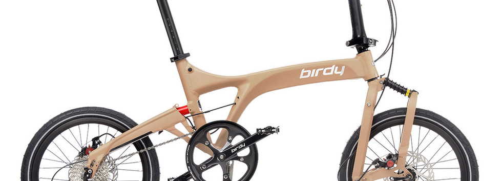 2020-Birdy-STD-khaki-brown