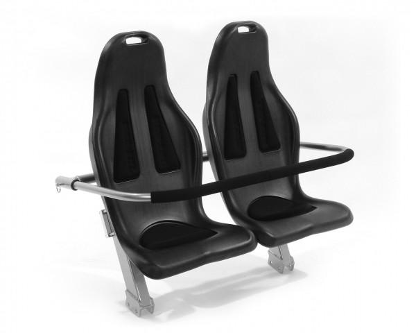 2RIDER Child Seat