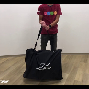 Bag the CarryMe