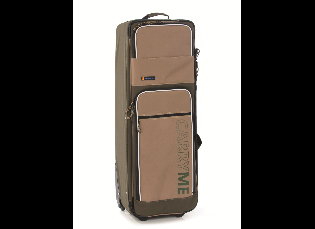 CARRYME Trolley Case