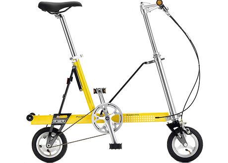 CarryMe SD-yellow-black-mod-1280.jpg