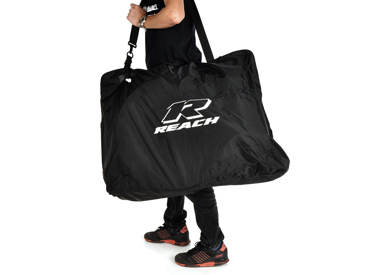 REACH Carrying Bag