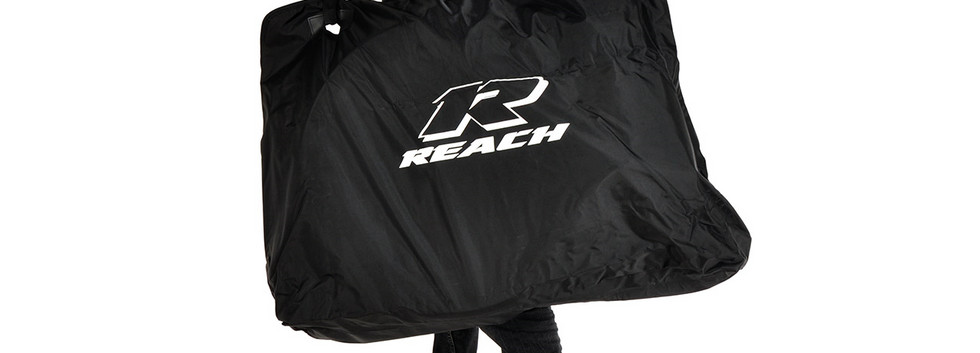 REACH Carrying Bag