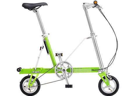 CarryMe SD green-1280.jpg