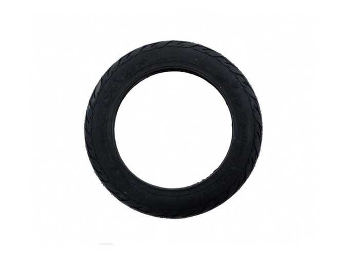 CARRYME Tire