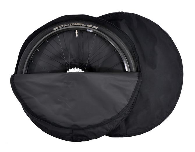 REACH Wheel Bag Set