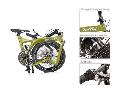 Birdy-GT-Military-Regulations-Green-Cht.