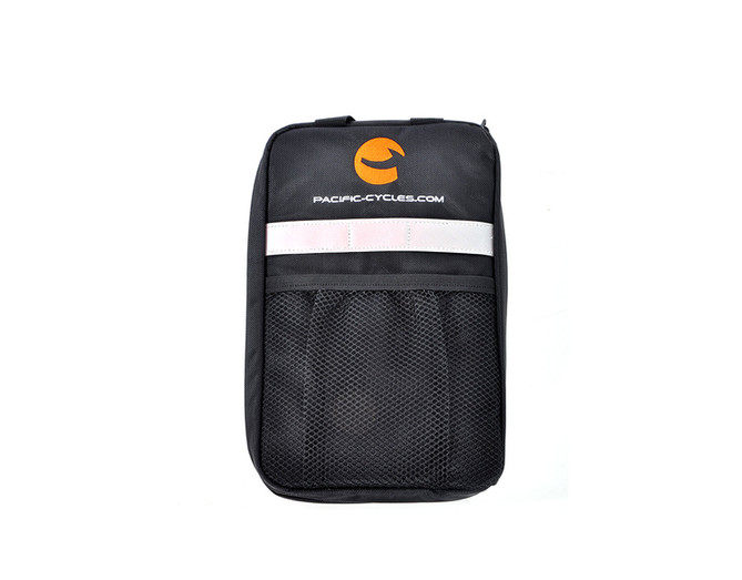 CARRYME Carrying Bag