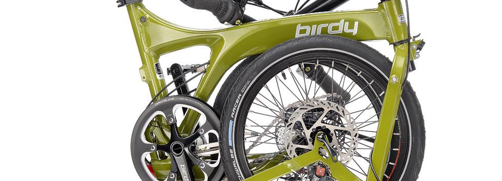 2020-Birdy-3x8-olive-green-folded