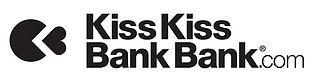 Le Sel d' Ernest projet kisskissbankbank