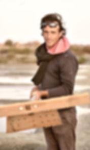 cyril-bellin-producteur-sel-de-mer-ile-d