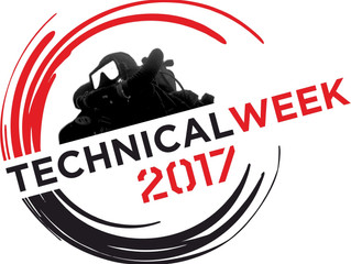 Technical Week 2017