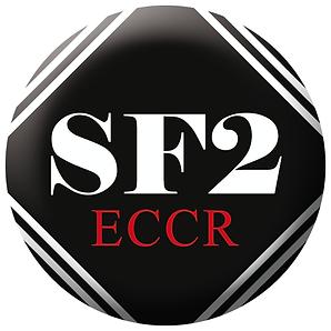 SF2 rebreather course