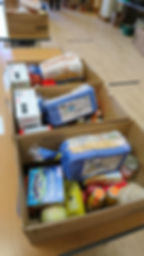 Boxes fareshare.jpg