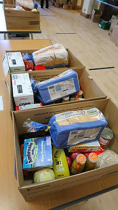 Boxes fareshare.jpg