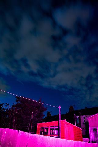 CO2A9381-2.jpg