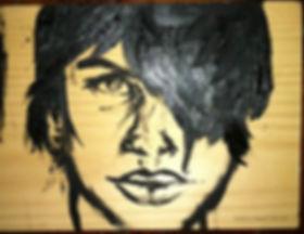 ariel-maccarone-self-portrait-WM.jpeg